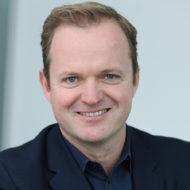 Peter Bakenecker