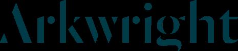 Arkwright_logotype