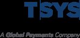 TSYS_GPCo_Logo_V_RGB