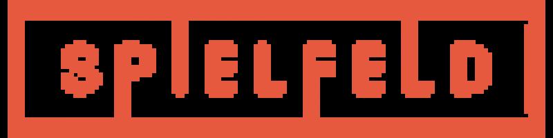 spielfeld-logo-red-1