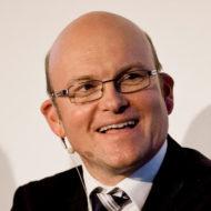 Tim Martens