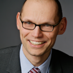 Matthias Hönisch