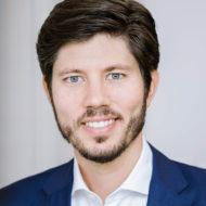 Maximilian Riege