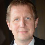 Dirk Schrade